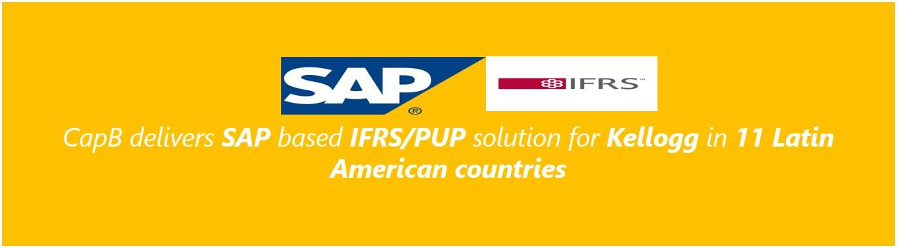 CAPB-CASE-STUDY-KELLOGG-IRFS-SAP-PUP-MO-CL-FI-AVR-EA-FIN-EAFIN-ROC-ABAP-BW-LATIN-AMERICA-FIXED-BID-ACCENTURE-WIPRO-COGNIZANT-2