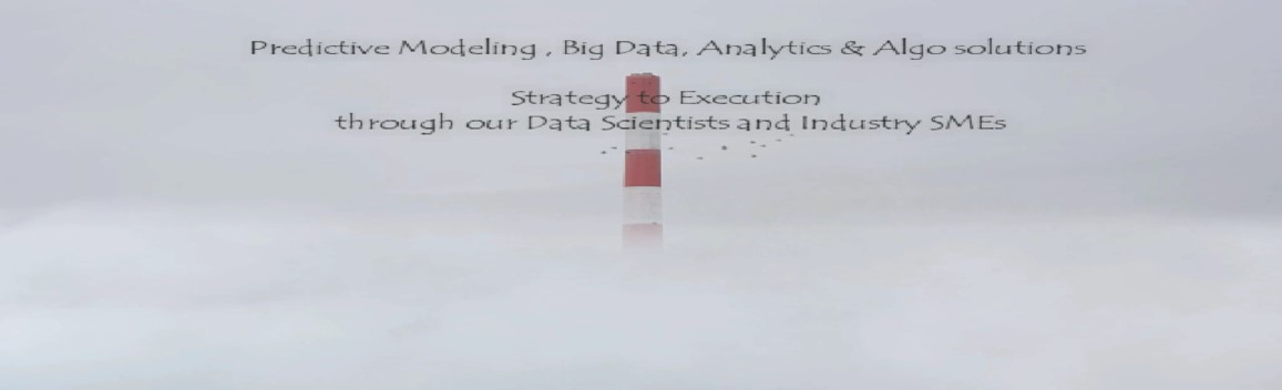 Predictive-modeling-analytics-BI-big-data-cloud-algo-solutions-CAPB-1-2