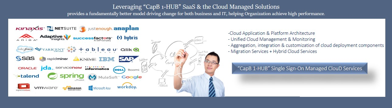 capb-Kinaxis-netsuite-justenough-anaplan-ariba-adaptive-insights-successfactors-hybris-salesforce-tableau-qlik-sas-rapidminer-ibm-jda-servicenow-informatixa-mule-amazon-azure-workday-cloud-saas-7