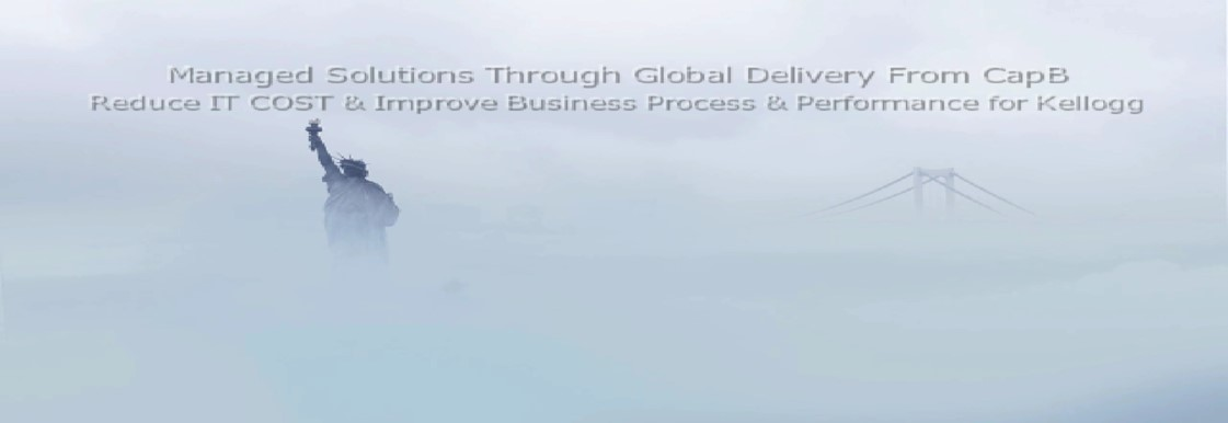 managed-it-bpo-application-maintenance-solutions-global-delivery-reduce-cost-improve-performance-capb-2