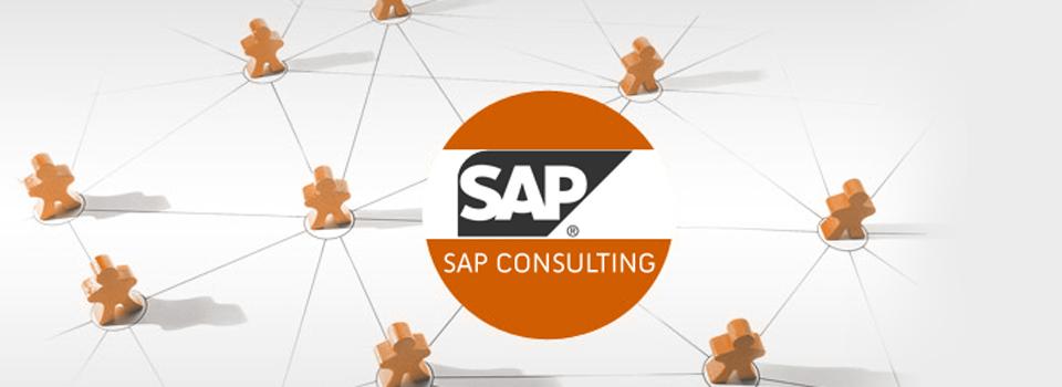 SAP_banner